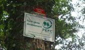 Trail Walk Gesves - GESVES -Mozet- N°06- Biodiversité - Photo 8