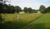 Trail Walk Gesves - GESVES -Mozet- N°06- Biodiversité - Photo 24