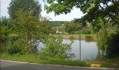 Trail Walk Gesves - GESVES -Mozet- N°06- Biodiversité - Photo 13