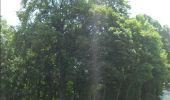 Randonnée Marche Gesves - GESVES -Mozet- N°06- Biodiversité - Photo 20