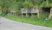 Trail Walk Gesves - GESVES- Le Pré D'Amite- N°07- Bois  - Photo 25