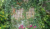 Trail Walk Gesves - GESVES- Le Pré D'Amite- N°07- Bois  - Photo 2