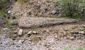 Trail Walk Gesves - GESVES- Le Pré D'Amite- N°07- Bois  - Photo 22