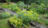 Trail Walk Gesves - GESVES- Haltinne- N°09- Patrimoine - Photo 27