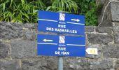 Trail Walk Gesves - GESVES- Haltinne- N°09- Patrimoine - Photo 44