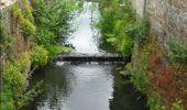 Trail Walk Gesves - GESVES- Haltinne- N°09- Patrimoine - Photo 42