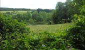 Trail Walk Gesves - GESVES- Haltinne- N°09- Patrimoine - Photo 30