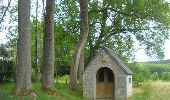 Trail Walk Gesves - GESVES- Haltinne- N°09- Patrimoine - Photo 22
