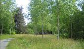 Trail Walk Gesves - GESVES- Haltinne- N°09- Patrimoine - Photo 4