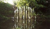 Trail Walk Gesves - GESVES- Haltinne- N°09- Patrimoine - Photo 36