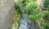 Trail Walk Gesves - GESVES- Haltinne- N°09- Patrimoine - Photo 43