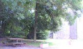 Trail Walk Ohey - OHEY- Evelette (Libois)- N° 13 Eau  - Photo 2