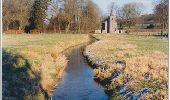 Trail Walk Ohey - OHEY- Evelette (Libois)- N° 13 Eau  - Photo 5