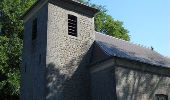 Trail Walk Ohey - OHEY- Evelette (Libois)- N° 13 Eau  - Photo 1