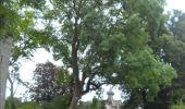 Trail Walk Ohey - OHEY- Evelette (Libois)- N° 13 Eau  - Photo 8