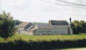 Trail Walk Ohey - OHEY- Evelette (Libois)- N° 13 Eau  - Photo 28