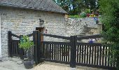 Trail Walk Ohey - OHEY- Evelette (Libois)- N° 13 Eau  - Photo 24