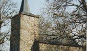 Trail Walk Ohey - OHEY- Evelette (Libois)- N° 13 Eau  - Photo 31