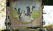 Trail Walk Ohey - OHEY- Goesnes- N°15- Paysage condruzien  - Photo 13