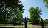 Trail Walk Ohey - OHEY- Goesnes- N°15- Paysage condruzien  - Photo 12