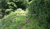Trail Walk Yvoir - Boucle Godinne Mont chemins publics - Photo 27