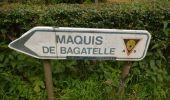 Trail Walk Marchin - MARCHIN - Chemin de la Mémoire - Photo 4
