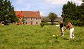 Trail Cycle Marche-en-Famenne - Les Crêtes : variante 1 - Photo 4