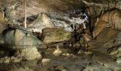Trail Cycle Marche-en-Famenne - Les Crêtes : variante 1 - Photo 2