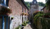 Trail Cycle Marche-en-Famenne - Les Crêtes : variante 1 - Photo 8