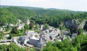 Trail Cycle Marche-en-Famenne - Les Crêtes : variante 1 - Photo 6