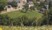 Trail Cycle Marche-en-Famenne - Les Crêtes : variante 1 - Photo 39