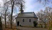 Trail Cycle Marche-en-Famenne - Les Crêtes : variante 1 - Photo 36