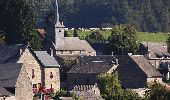 Trail Cycle Durbuy - Les Crêtes : variante 2 - Photo 46