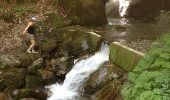 Trail Walk GRUST - pyrenees - Photo 14