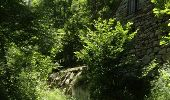 Trail Walk GRUST - pyrenees - Photo 2