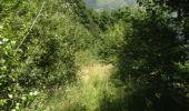 Trail Walk GRUST - pyrenees - Photo 35