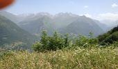 Trail Walk GRUST - pyrenees - Photo 34