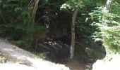 Trail Walk GRUST - pyrenees - Photo 28