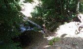 Trail Walk GRUST - pyrenees - Photo 27