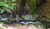 Trail Walk GRUST - pyrenees - Photo 26