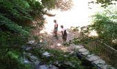 Trail Walk GRUST - pyrenees - Photo 25