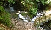 Trail Walk GRUST - pyrenees - Photo 23