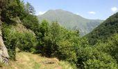 Trail Walk GRUST - pyrenees - Photo 21