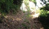 Trail Walk GRUST - pyrenees - Photo 18