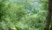 Randonnée Marche Bouillon - Corbion - Le Sentier des Points de Vue - Photo 2