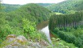 Randonnée Marche Bouillon - Corbion - Le Sentier des Points de Vue - Photo 1