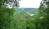 Randonnée Marche Bouillon - Corbion - Le Sentier des Points de Vue - Photo 3