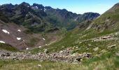 Trail Walk SERS - Bareges-Hautacam - Photo 11