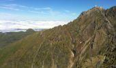 Trail Walk SERS - Bareges-Hautacam - Photo 9