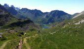 Trail Walk SERS - Bareges-Hautacam - Photo 7